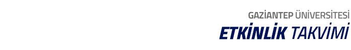 http://etkinlik.gantep.edu.tr/pict/banner.jpg